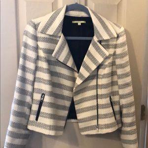Gianni Bini jacket. Super chic! Size 4